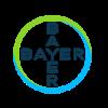 Bayer 100x100-1
